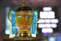 Sri Lanka has offered to host the edition of the Indian Premier League (IPL) which has now been indefinitely suspended by the BCCI due. Cricket In India, Match Score, Latest Cricket News, Sports News, Premier League, Sri Lanka, Presidents, Auction, Challenges