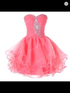 Absolutely LOVE this dress!!!