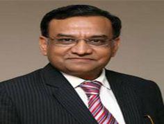 Banking veteran Mahesh Kumar Jain is new IDBI bank MD and CEO :http://gktomorrow.com/2017/04/06/banking-mahesh-kumar-jain-idbi-bank/