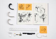 IDEO is a global design company. We create positive impact through design. Pop Design, Design Lab, Sketch Design, Design Concepts, Graphic Design, Innovation Strategy, Store Window Displays, Industrial Design Sketch, Retro Logos