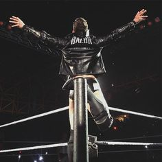 wwe just inducted some new members into the at James Brown Arena Wrestling Rules, Finn Balor Demon King, Carmella Wwe, Balor Club, Best Wrestlers, Nia Jax, Wwe Tna, Best Superhero, Wwe Champions