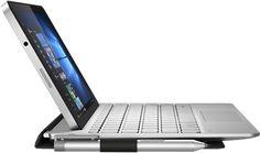 HP ENVY 8 Note Tablet - 5003