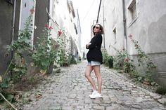 Mon blog Mode & Lifestyle >>www.mocassinserretete.com