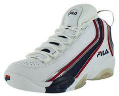Fila Stack 2 Sneaker White 9.5 Fila http://www.amazon.com/dp/B00ITZ3KOG/ref=cm_sw_r_pi_dp_pM5ywb1SKWPNH