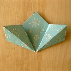 How to Make a Paper Flower   Northridge PublishingNorthridge Publishing