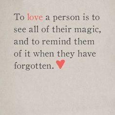 #storm #youarethestorm #motivate #motivational #inspire #inspirational #quotes #sayings #relationships #love #magic