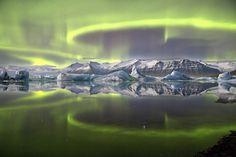 英国王立グリニッジ天文台が発表した「宇宙の写真」コンテストの入賞作から、美しい作品を紹介。