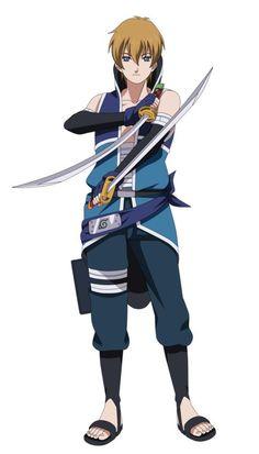 Naruto Gaara, Anime Naruto, Minato Y Kushina, Fan Art Naruto, Anime Ninja, Anime Oc, Naruto Shippuden, Naruto And Sasuke Wallpaper, Photo Naruto