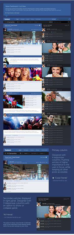 facebook_redesign-2