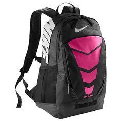 Nike Vapor Max Air Backpack