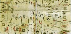 Plains Indians - Pictographs, Signals, Sign Language - Native Americans in Olden Times for Kids