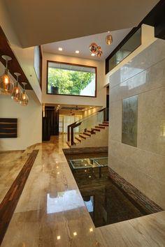 Unni Residence by Alex Jacob, Interior Designer in Bangalore ,Karnataka, India