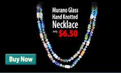 idea for those tubular beads