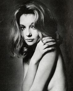 70s erotic Free classic