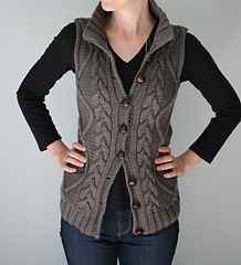 Free Aran Cardigan Knitting Patterns You Are Here Home