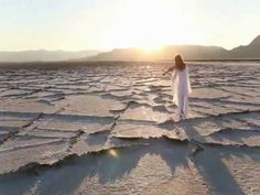 Bach is back - ThePianoGuys ( Bach- Prelude, Cello version) - YouTube