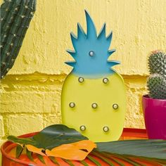 Mojito Party » Mister & Miss Party #party #mojito #joy #fun #pinneaple