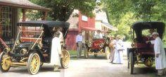 #kitchener Doon Heritage Crossroads Kitchener Ontario, Cambridge, Childhood Memories, Places Ive Been, Scenery, History, Historia, Landscape, Landscapes