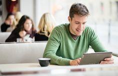 Leer de basis van beleggen via tientallen gratis online video's. Neem zelf uw financiële toekomst in handen! Leer welke aandeel- en optiestrategieën de hoogste kans van succes hebben.
