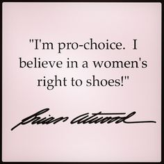 Nothing political, just gorgeous shoes for everyone!!! #brianatwood #thesexisintheheel. #Padgram