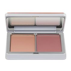 Natasha Denona Blush Duo Palette | cosmetics | Beauty Bay