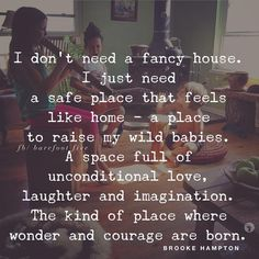 Open door quotes relationships life new ideas Great Quotes, Quotes To Live By, Inspirational Quotes, Motivational, Mommy Quotes, Me Quotes, My Husband Quotes, Baby Love Quotes, Space Quotes