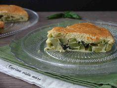 Torta+di+zucchine