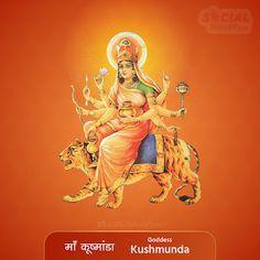 9 Devi Nav Durga Images with Names, Nine Goddess, Mantra, Slokas, Wallpaper ? Navratri Image Hd, Chaitra Navratri, Navratri Special, Happy Navratri Status, Happy Navratri Wishes, Navratri Wishes Images, Happy Navratri Images, Durga Maa, Durga Goddess