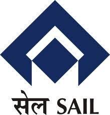 sarkari naukri, sarkarinaukri, get latest government jobs in India here only at ....