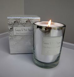 Eirlooms is a collection of beautiful, authentic gifts from Ireland. Each item is designed and crafted to a contemporary style using traditional methods. Scented Candles, Candle Jars, Handmade Candles, Contemporary Style, Pepper, Ireland, Irish, Presentation, Destinations