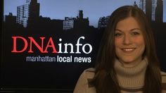 Local news for NYC