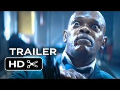 welcome to finland: ▶ Big Game Official Trailer #1 (2015) - Samuel L. Jackson Action Adventure HD - YouTube