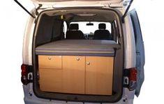 die besten 25 im auto schlafen ideen auf pinterest. Black Bedroom Furniture Sets. Home Design Ideas