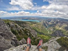 Nord Est, Haute Provence, Travel Advice, Cannes, Hiking Boots, Water, Outdoor, Comme, Google