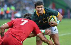 Morné Steyn has rediscovered his form and confidence South African Rugby, The Man, Confidence, In This Moment, Sports, Hs Sports, Excercise, Sport, Self Confidence