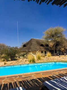 ESCAPE: A DAY IN THE BUSH (LODGE) – valerynangula.com Plan A Day Out, Hiding In The Bushes, Stones Throw, Relaxing Day, Days Out, Absolutely Gorgeous, Wilderness, Cool Photos, Scenery