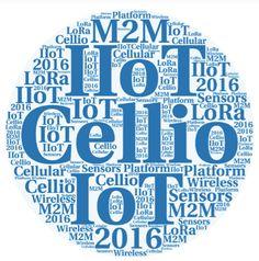 IIoT InSIIoTs http://cellio.co/insiiots  @TechCrunch @DSInc_Cellio @verizon @digikey @MouserElec #embedded #alerts #notifications #wifi #IoT