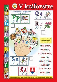 Indoor Activities For Kids, Games For Kids, Autism, Cool Kids, Montessori, Alphabet, Kindergarten, Homeschool, Classroom