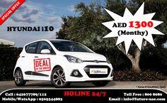 For more Information  Call : 042-677789. Ext : 112 Mobile/WatsApp : 0508788400  Toll Free : 800 8080 Email : info@future-uae.com #dubai #mydubai #abudhabi #car4rent #carforrent #rentacardubai #dubaicarrent #carrentaluae #futurecarrental #hireacar #hireacarindubai #dubaicars #affordablerates #uae #dxb
