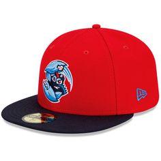 The Official Online Shop of Major League Baseball  225f80b915b4