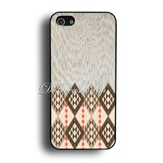 iphone case,ipod case,samsung case,Xperia case,Teal Geometric, wood – Distrocases