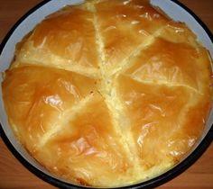 Blog stranica o kuhanju receptima najboljim receptima za jela recepti za kolace kolače i torte Zdravlje ideje stranica za recepte