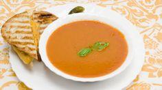 Quick+Homemade+Tomato+Soup