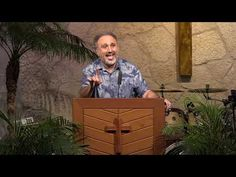 Pre-Tribulation Rapture Proof – 1 Thessalonians 4:13-18 - YouTube