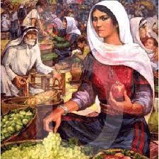 Image result for فنون تشكيلية فلسطينية