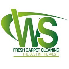 The Essentials of Carpet Cleaning