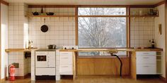 Swedish summerhouse, Arboga  Source: Mikael Olsson