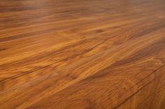 Laminate - 12mm Narrow Board Collection - Underpad Attached - Savannah Cherry