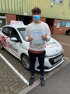 Driving School, Driving Test, Driving Courses, Driving Instructor, Time Passing, Congratulations, Bath, Future, Bathing