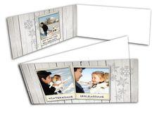 Weihnachtskarten+Winterwonne+-+Seelensonne Wedding Accessories, Winter, Polaroid Film, Frame, Decor, Photos, Xmas Cards, Invitations, Weihnachten